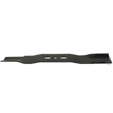 Cuchilla cortacésped adaptable UNIVERSAL 430 mm (F9)