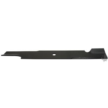 Cuchilla cortacésped adaptable SCAG 48109 (TR6008)