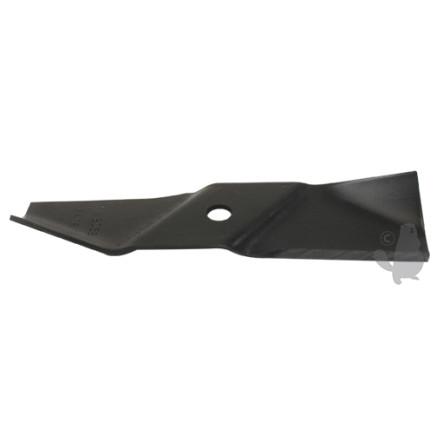 Cuchilla cortacésped adaptable MTD 742-0252 (FR3408)