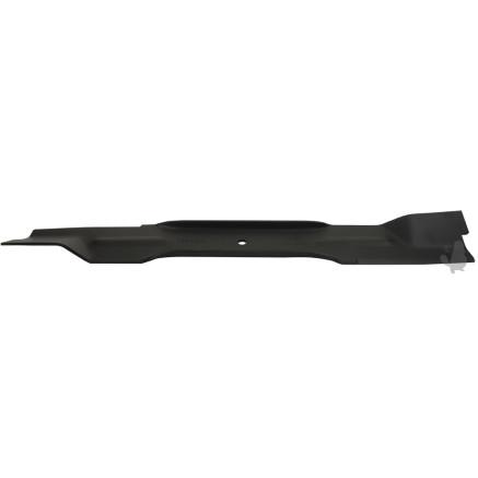 Cuchilla cortacésped adaptable ARIENS 11370 (FR3322)