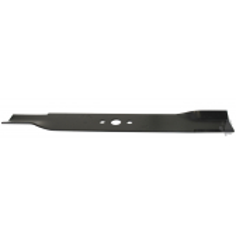 Cuchilla cortacésped adaptable YAMAHA JA9-52361-00 YAM (F220)