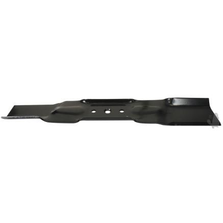 Cuchilla cortacésped adaptable TORO 71-8210 (X1101177)