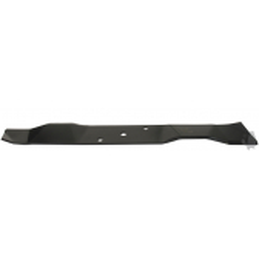 Cuchilla cortacésped adaptable STIGA 1134-3036-01 (X1101173)