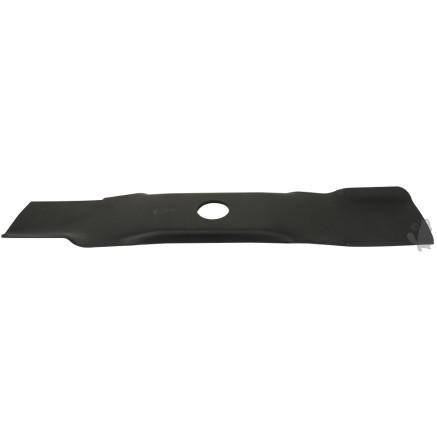Cuchilla cortacésped adaptable SOLO 504 39 95 (X1101168)