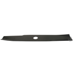 Cuchilla cortacésped adaptable SABO 33214 (X1101162)
