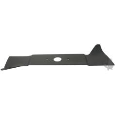 Cuchilla cortacésped adaptable SOLO 50 433 61 (X1101150)