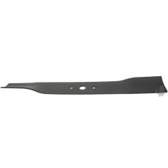 Cuchilla cortacésped adaptable CASTELGARDEN 81004366 (F62)
