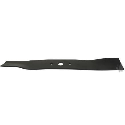 Cuchilla cortacésped adaptable CASTELGARDEN 427 (NE17430)
