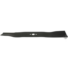 Cuchilla cortacésped adaptable KYNAST 00.3008.48 (NE1249)