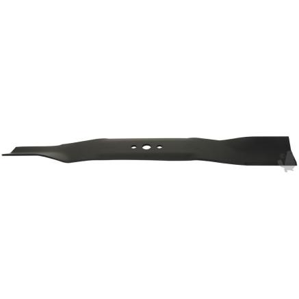 Cuchilla cortacésped adaptable HUSQVARNA 532 85 09 73 (FR6038)