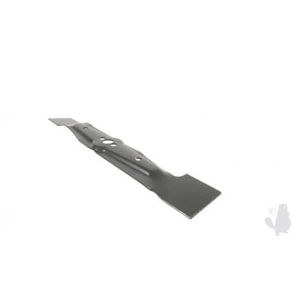 Cuchilla cortacésped adaptable FLYMO