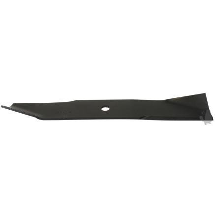 Cuchilla cortacésped adaptable 430 mm BCH