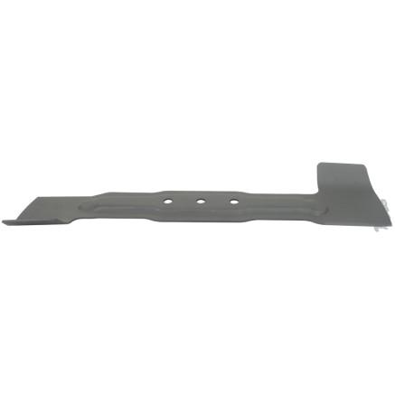 Cuchilla cortacésped adaptable 340 mm BCH