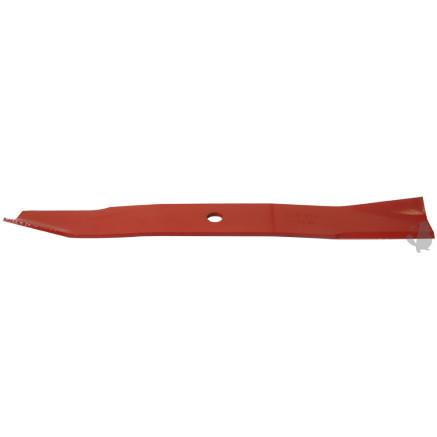 Cuchilla cortacésped adaptable TORO (FR3394)