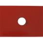Cuchilla cortacésped adaptable TORO (FR3393)
