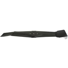 Cuchilla cortacésped adaptable STIGA (PR50246)