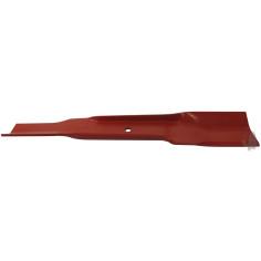 Cuchilla cortacésped adaptable SNAPPER