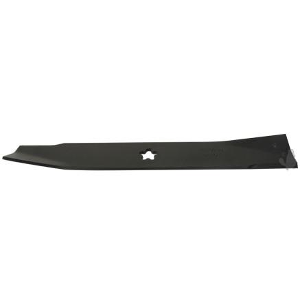 Cuchilla cortacésped adaptable AYP - SEARS - ROPER (PR9170)