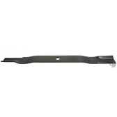 Cuchilla cortacésped adaptable NIAGARA NI55 (F252)