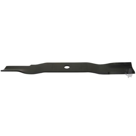 Cuchilla cortacésped adaptable NIAGARA NI48 (F250)