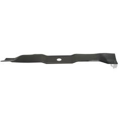 Cuchilla cortacésped adaptable (TR6476)