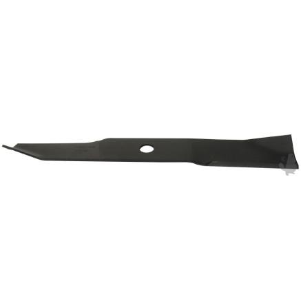 Cuchilla cortacésped (TR6470)
