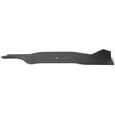Cuchilla cortacésped adaptable MTD (NE22343)