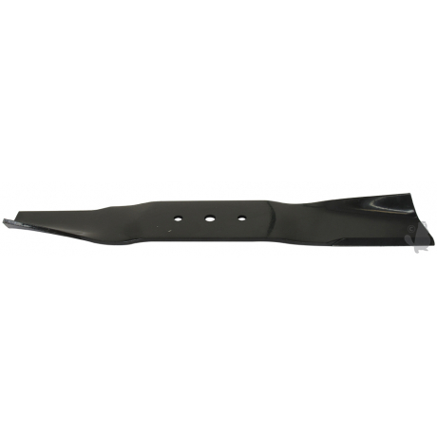 Cuchilla cortacésped adaptable MTD (FR3356)