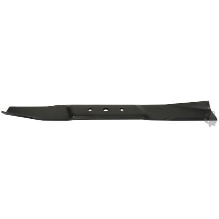 Cuchilla cortacésped adaptable MTD (F72)