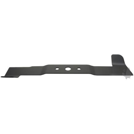 Cuchilla cortacésped adaptable HONDA 53CM (TE30353)