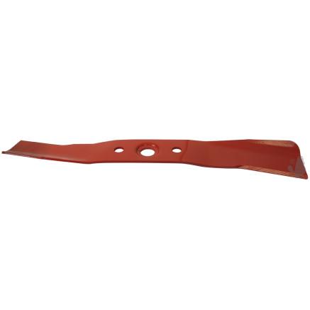 Cuchilla cortacésped adaptable HONDA (FR50101)