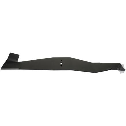 Cuchilla cortacésped adaptable derecha (X1109705)