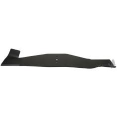 Cuchilla cortacésped adaptable derecha (X1109703)