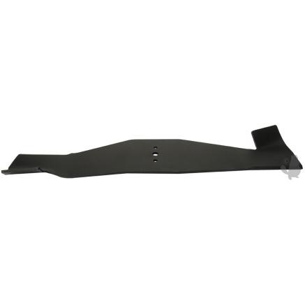 Cuchilla cortacésped adaptable izquierda (X1109702)