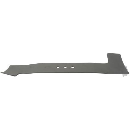 Cuchilla cortacésped adaptable STIGA