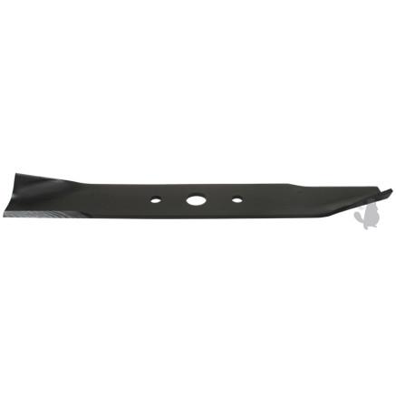Cuchilla cortacésped adaptable SIMPLICITY