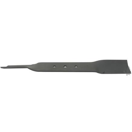 Cuchilla cortacésped adaptable OLEO-MAC