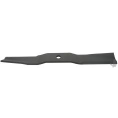Cuchilla cortacésped adaptable ISEKI