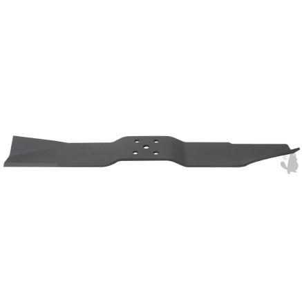 Cuchilla cortacésped adaptable COUNTAX