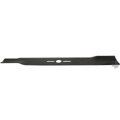 Cuchilla cortacésped adaptable UNIVERSAL 559 mm (X1108085)
