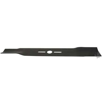 Cuchilla cortacésped adaptable UNIVERSAL 482 mm (X1108082)