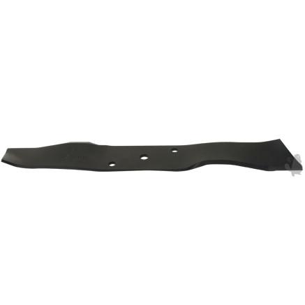 Cuchilla cortacésped adaptable STIGA AM (X1106617)