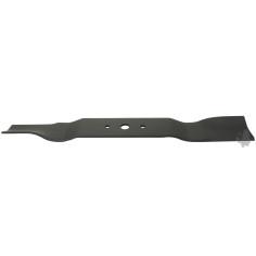 Cuchilla cortacésped adaptable PILOTE (X1106604)