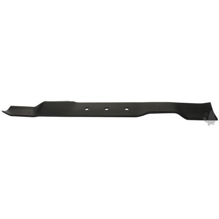 Cuchilla cortacésped adaptable (X1106599)