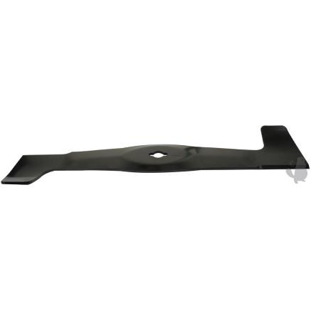 Cuchilla cortacésped adaptable JOHN DEERE (X1106578)