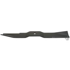 Cuchilla cortacésped adaptable ISEKI 8654-306-001-00 (X1106542)