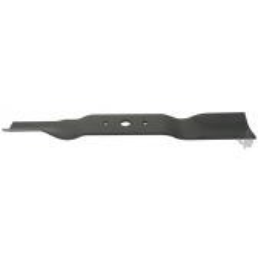 Cuchilla cortacésped adaptable GRANJA 90800115/021300/0 (X1106527)