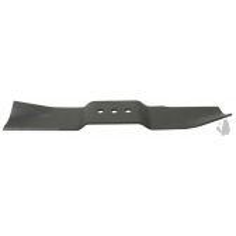 Cuchilla cortacésped adaptable COUNTAX 381 mm RIGHT A derecha (X1106521)