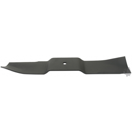 Cuchilla cortacésped adaptable COUNTAX 305 mm LEFT izquierda (X1106520)