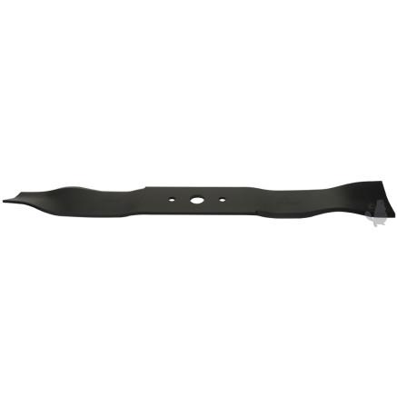 Cuchilla cortacésped 504 mm